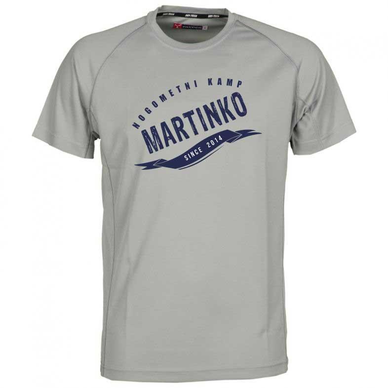 Majica športna moška Martinko 2020